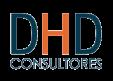DHD Consultores Asesores Jurídicos